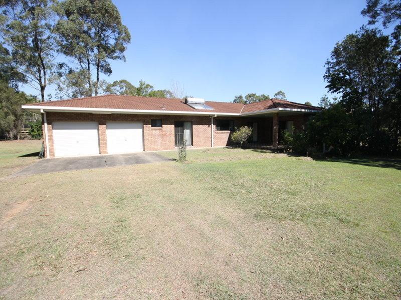 694 Armidale Road, Elland, NSW 2460