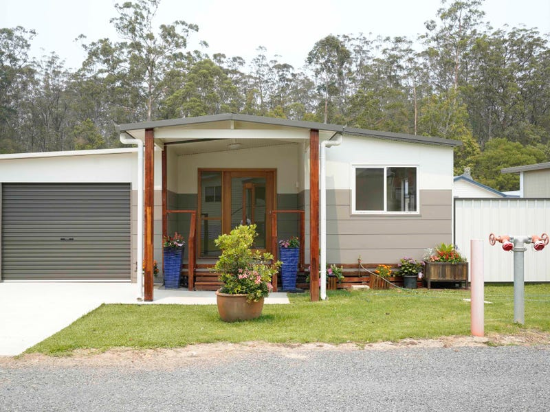 33b/230 High Street, Wauchope, NSW 2446