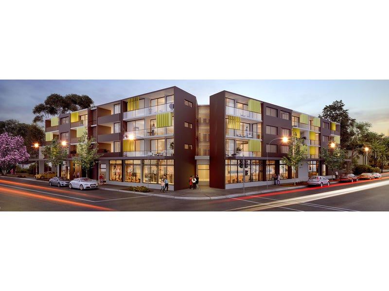 137-141 Fairfield Street, Yennora, NSW 2161