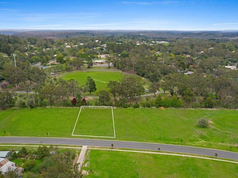 7 Idolwood Ridge, Bundanoon, NSW 2578