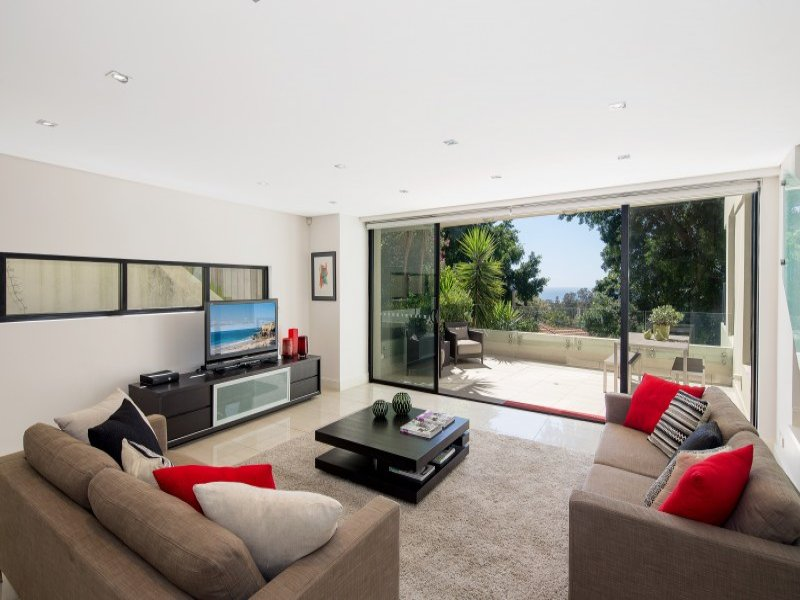 2/9 Banksia Road, Bellevue Hill, NSW 2023