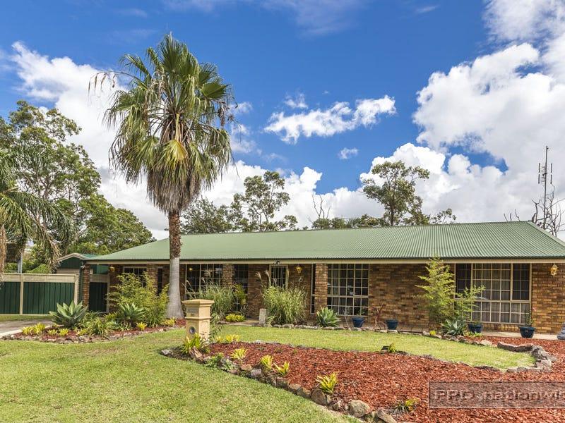 90 Kulai Street, Charlestown, NSW 2290