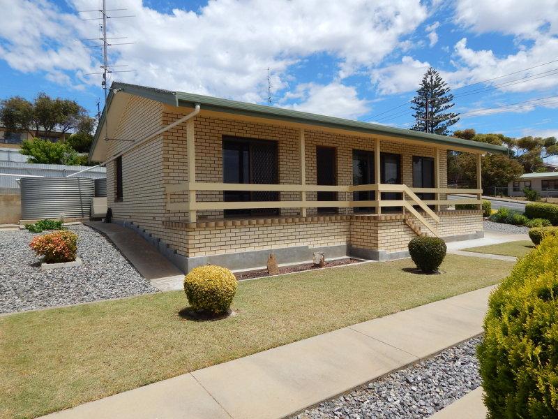 45 Tobruk Terrace, Port Lincoln, SA 5606