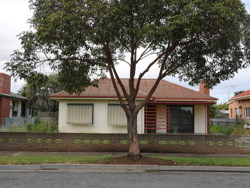 7 Seventh Av, Woodville Gardens, SA 5012