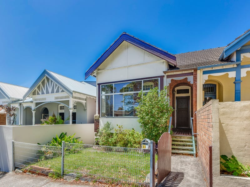 91 Darley Road, Manly, NSW 2095