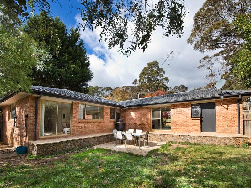 12 First Street, Blackheath, NSW 2785