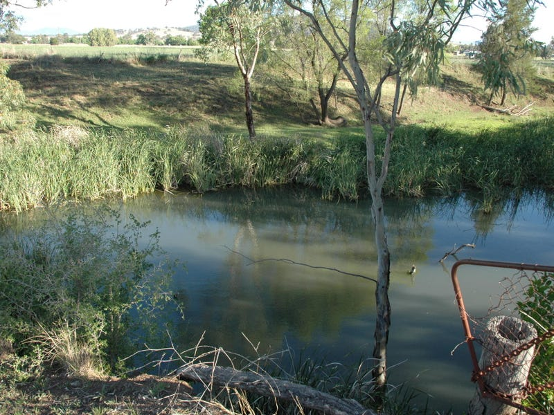 90 Borah Creek Road, Quirindi, NSW 2343