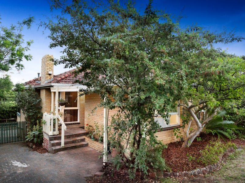 174 Graham Road, Viewbank, Vic 3084