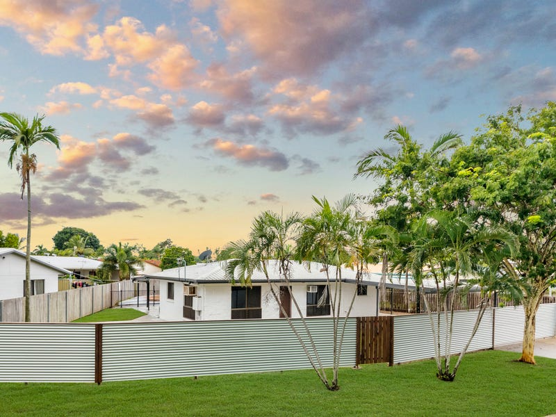 15 Timana Street, Thuringowa Central, Qld 4817