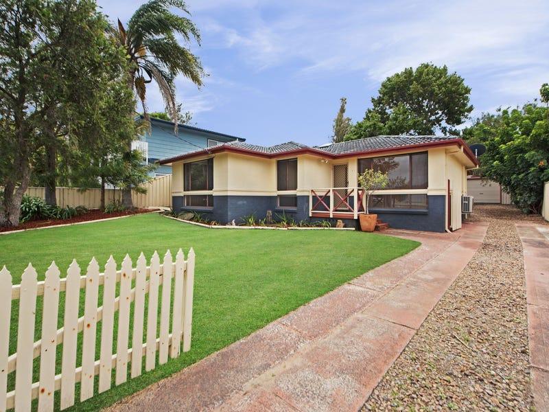17 Wahroonga Road, Wyongah, NSW 2259