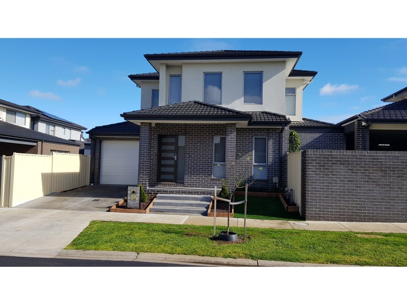 2 Vista Court, Altona Meadows, Vic 3028