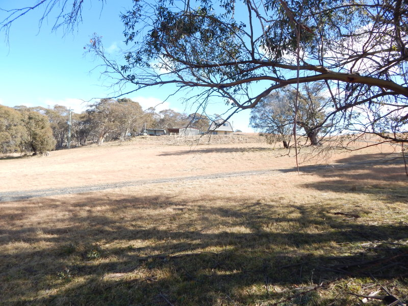 189 Bugtown road, Adaminaby, NSW 2629