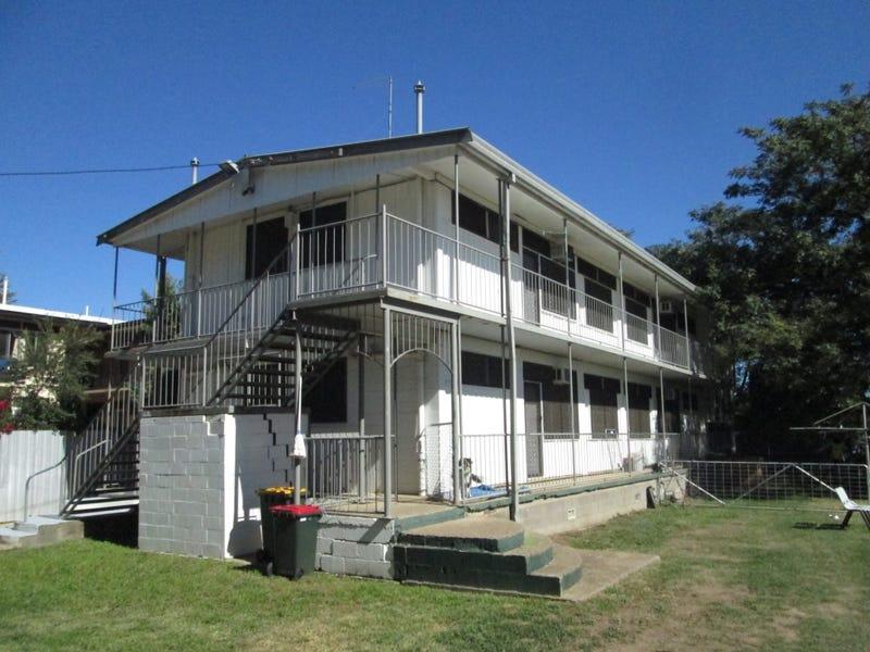 6/19 Oak Street, Moree, NSW 2400