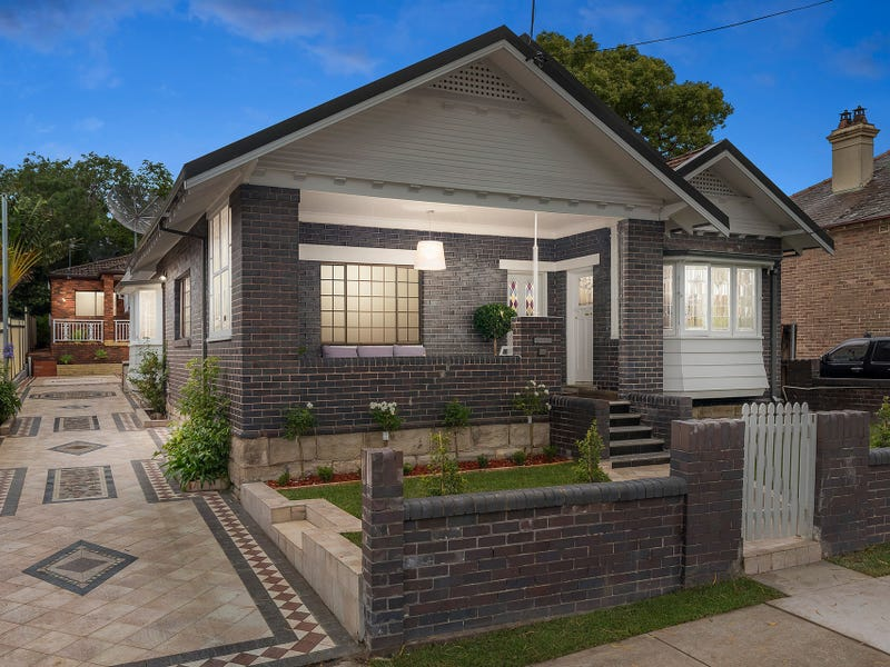190 Wollongong Road, Arncliffe, NSW 2205