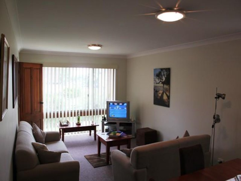 5/215 Elizabeth Drive, Vincentia, NSW 2540