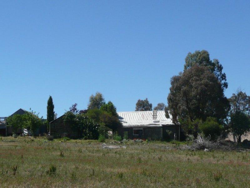 3001 Calder Highway, Faraday, Vic 3451
