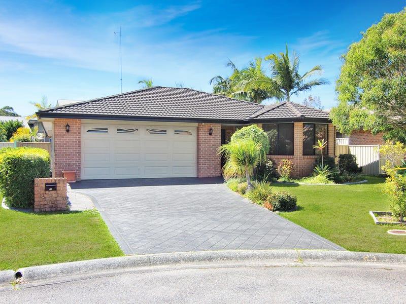 23 Benara Crescent, Forster, NSW 2428