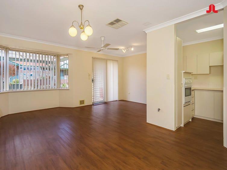 Villa 66 17-21 Hefron Street, Rockingham, WA 6168