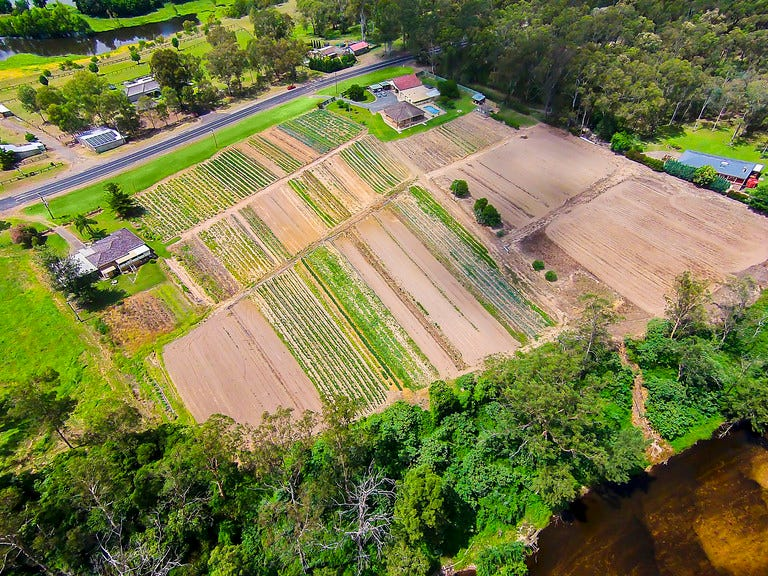 232 Springwood Road, Yarramundi, NSW 2753