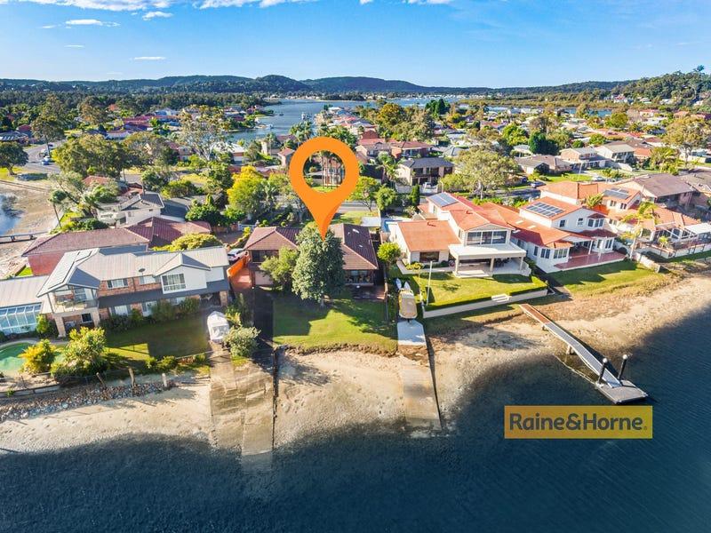 94 Helmsman Boulevard, St Huberts Island, NSW 2257