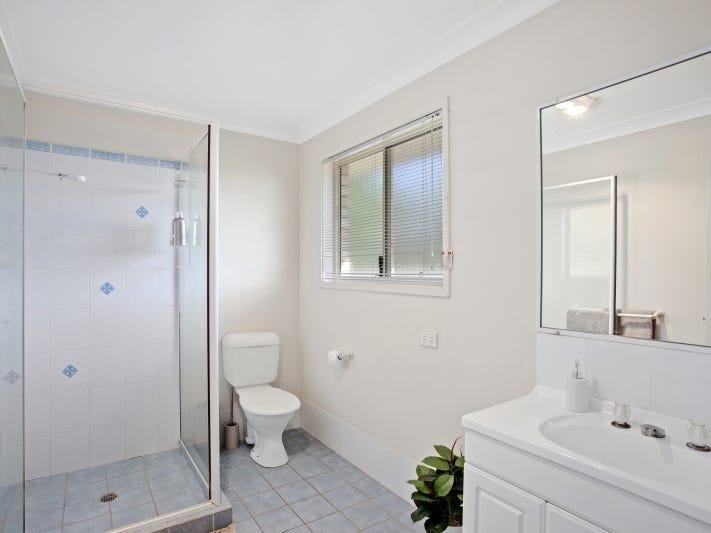 3 Cockatoo Court, Highfields, Qld 4352