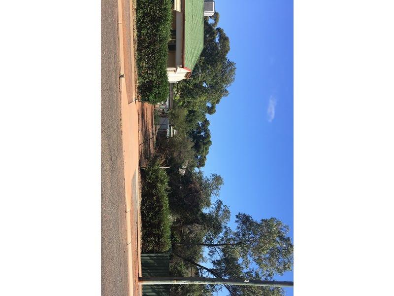 57a Ardagh Avenue, Kalgoorlie