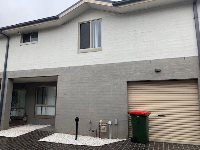7/1 O'Brien Street, Mount Druitt, NSW 2770