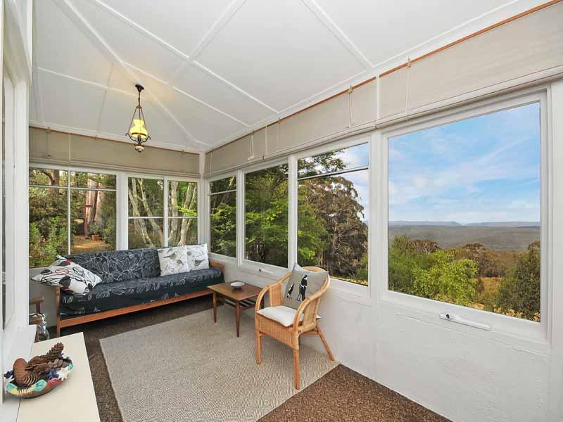 236 Mount Irvine Rd, Mount Irvine, NSW 2786