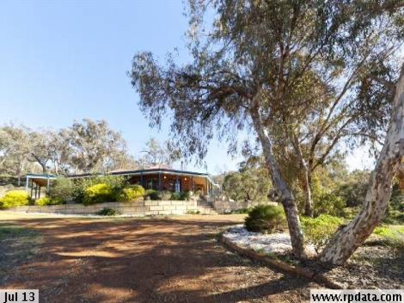 63 Spice Road, Bindoon, WA 6502