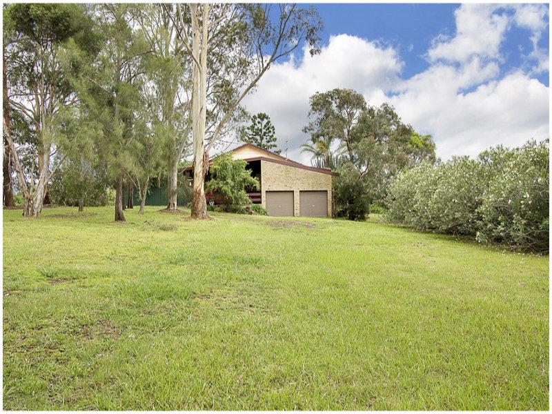 396 Bells Line Of Road, Kurmond, NSW 2757