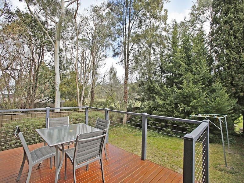 3/133 Menangle Street, Picton, NSW 2571