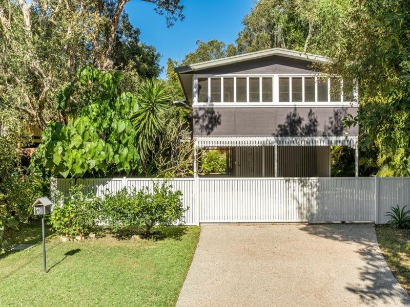 10 Gloria Street, South Golden Beach, NSW 2483