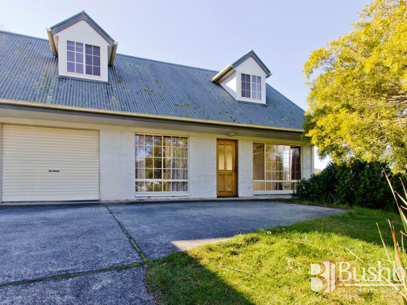 1/34 Longvista Road, Blackstone Heights, Tas 7250