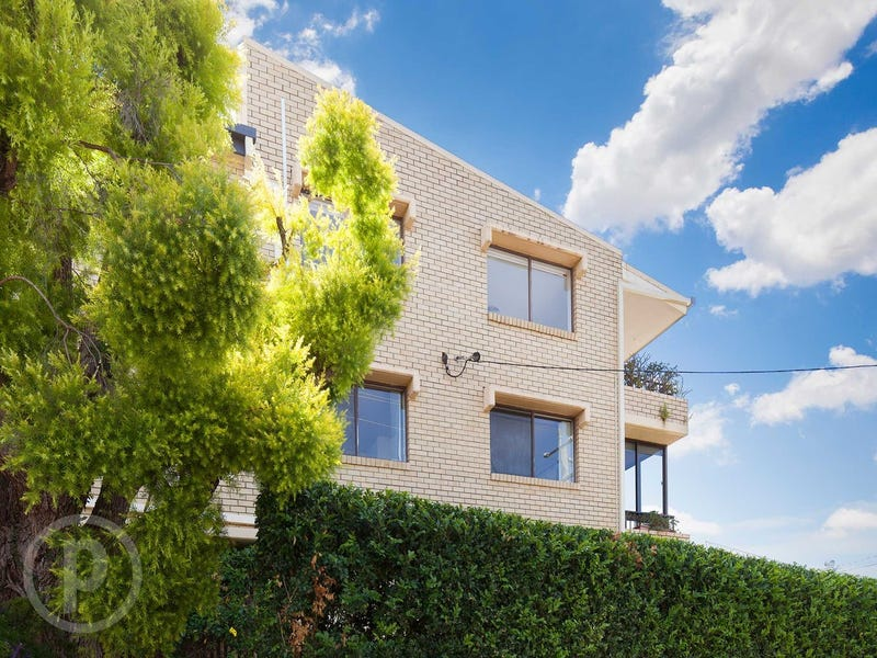 2/156 Bonney Avenue, Clayfield, Qld 4011