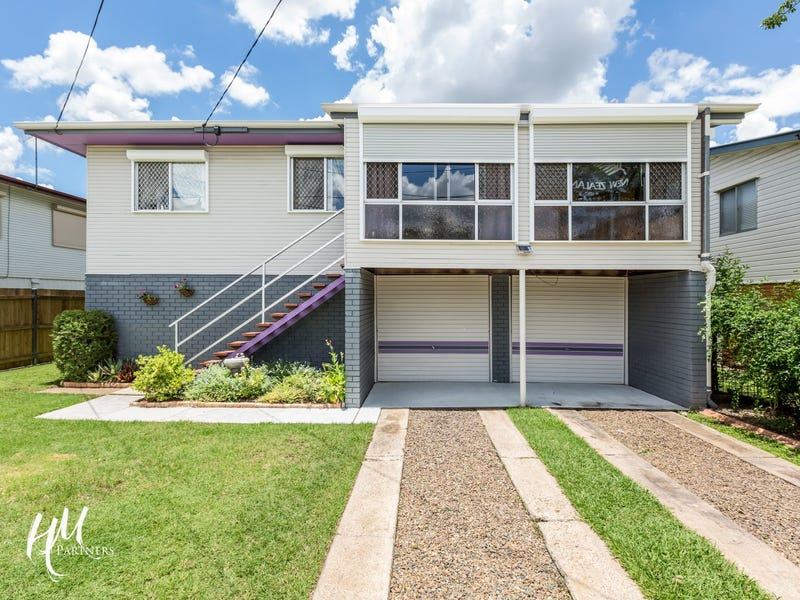 81 North Station Road, Booval, Qld 4304