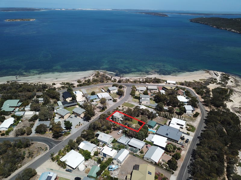 92 Greenly Avenue, Coffin Bay, SA 5607