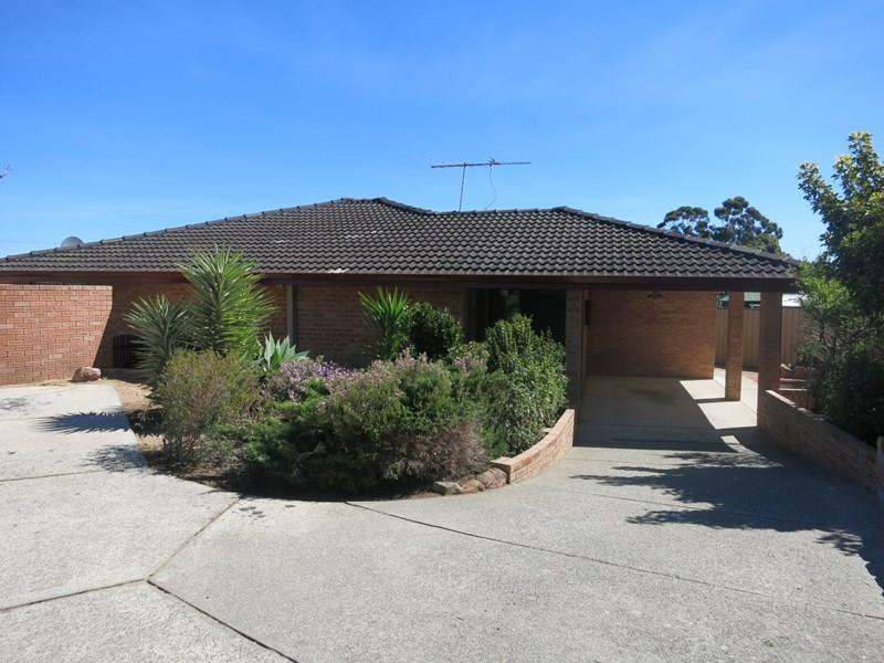 3/265 Rockingham Road, Spearwood, WA 6163