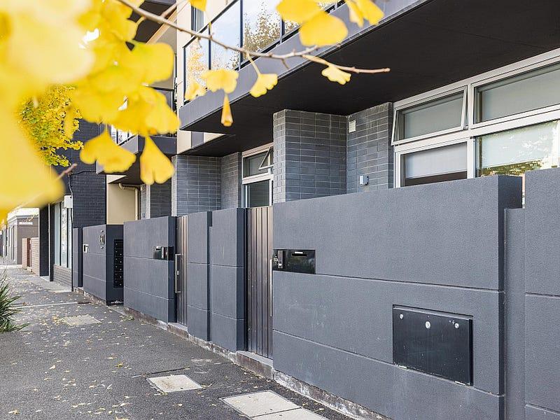 132a Gilles Street, Adelaide, SA 5000