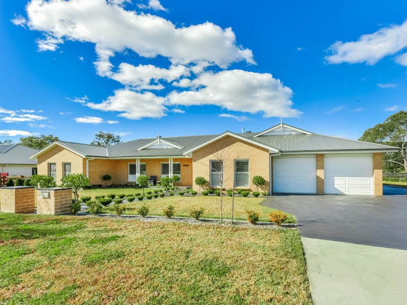 6 Beatty Street, Wilton, NSW 2571