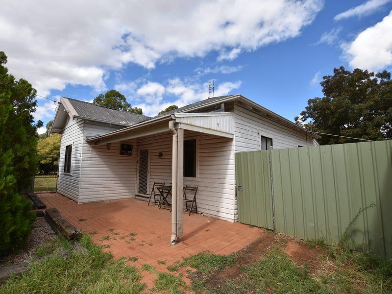 3 Wall Street, Cudal, NSW 2864