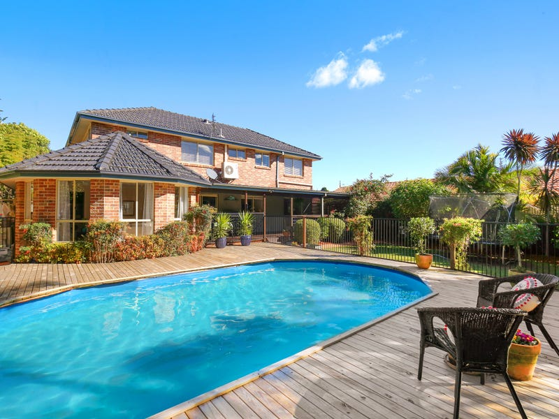 3 Lanewood Court, Green Point, NSW 2251
