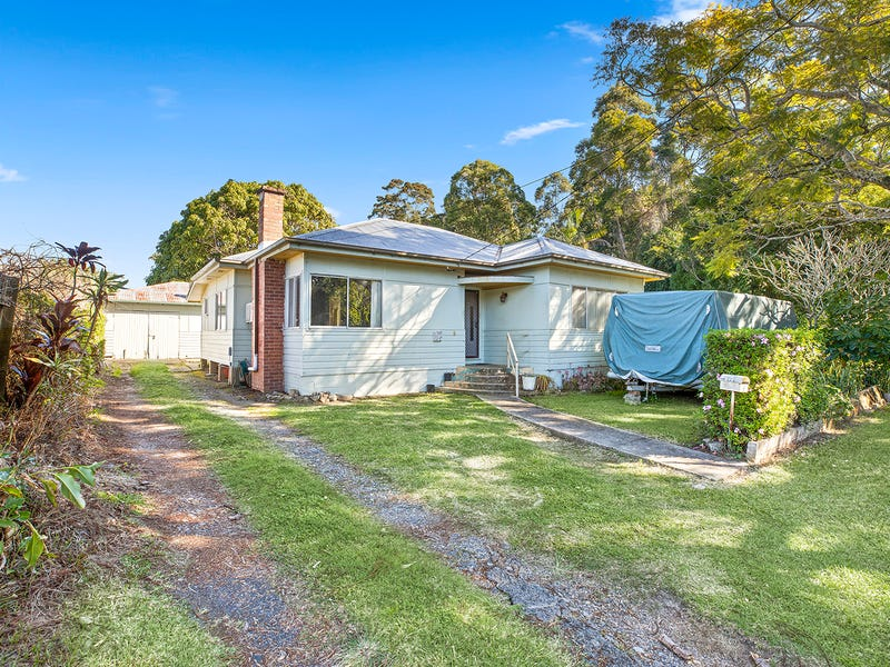 9 Korff St, Coffs Harbour, NSW 2450