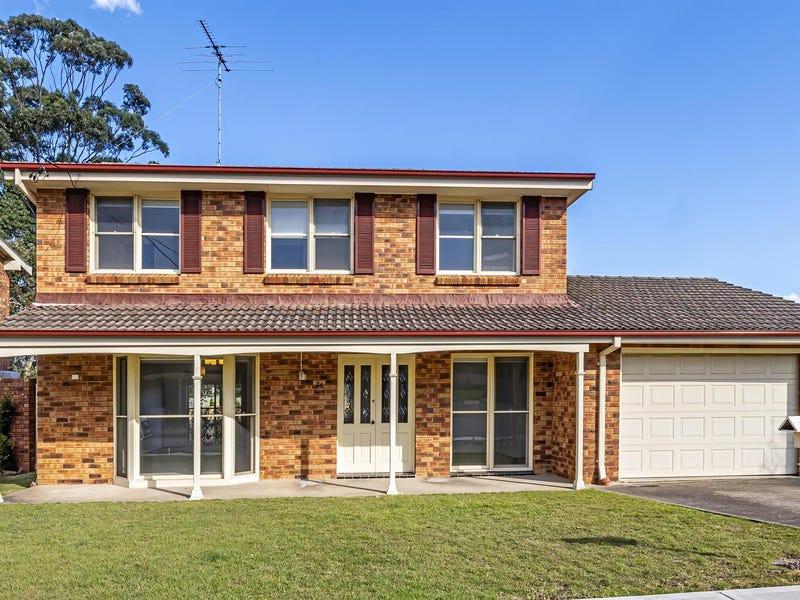 26 Pillars Place, Matraville, NSW 2036