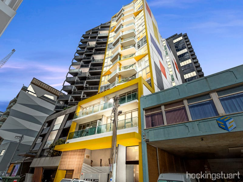 1202 47 Claremont Street South Yarra Vic 3141