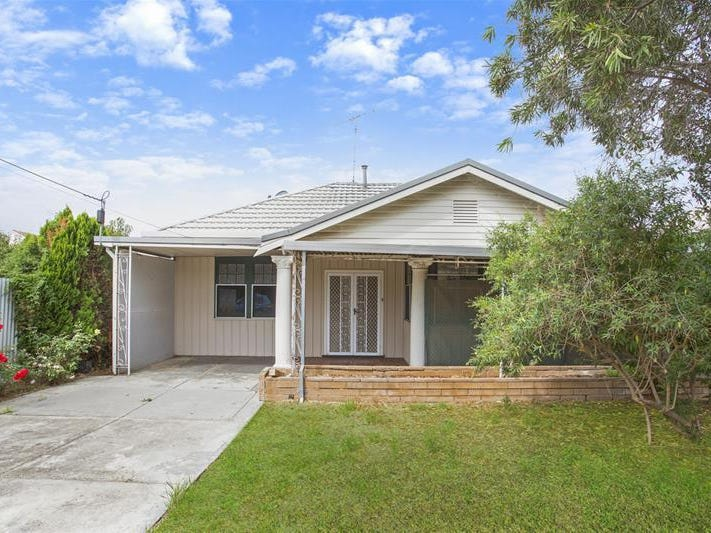 22 Bowyer Street, Rosewater, SA 5013