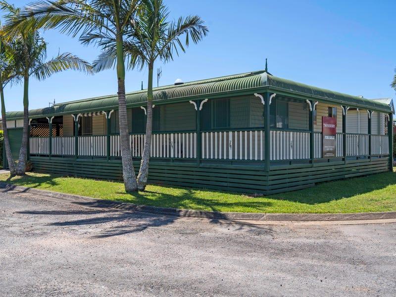 80/3 Lincoln Road, Port Macquarie, NSW 2444