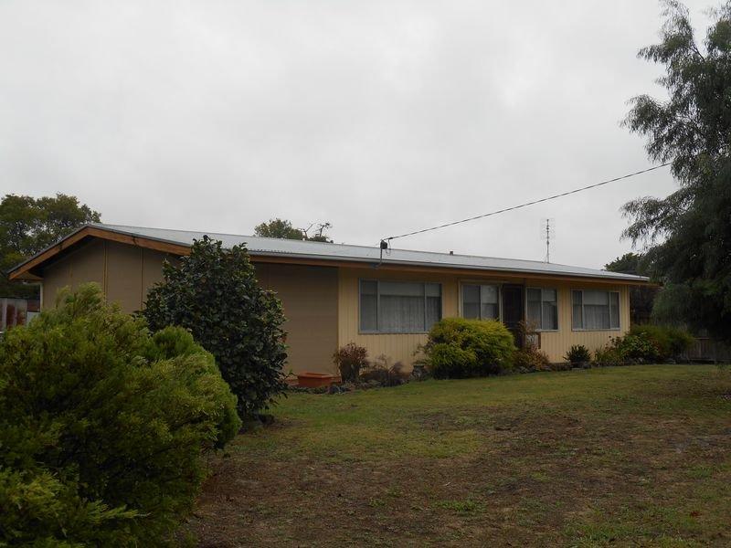 39 Yarima Road, Cressy, Vic 3322