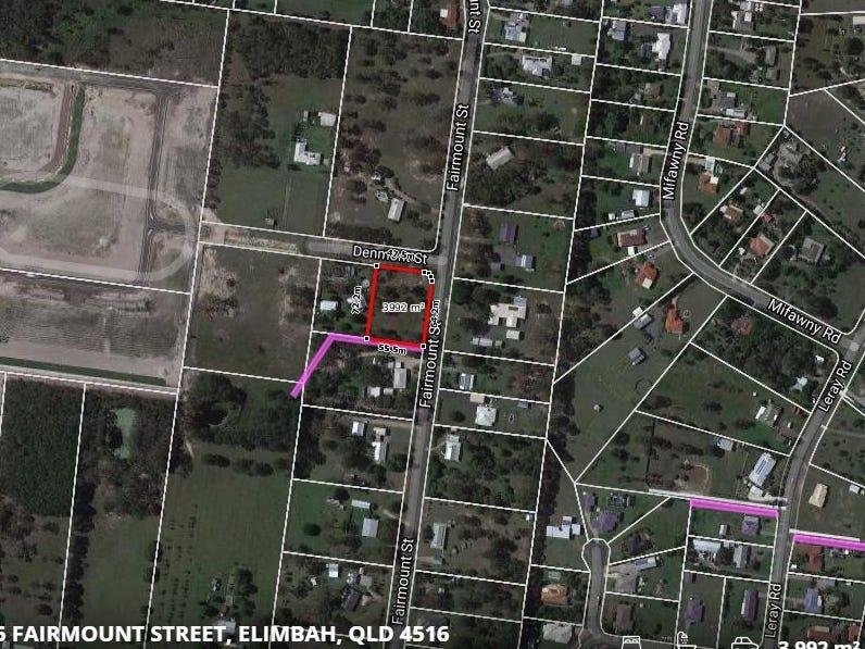 49-55 Fairmount Street, Elimbah, Qld 4516
