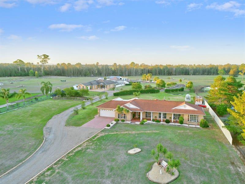 50 Kelvin Park Drive, Bringelly, NSW 2556