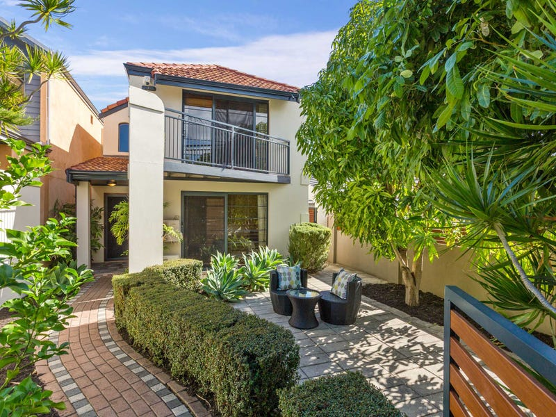 93B Northwood Street, West Leederville, WA 6007